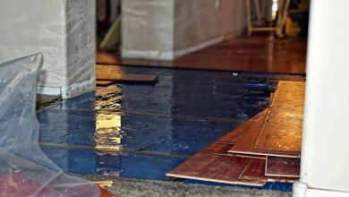 Photo of How To Prevent Water Damage From Destroying Your Home