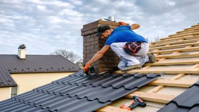 Photo of How do you choose the finest roofing contractor?