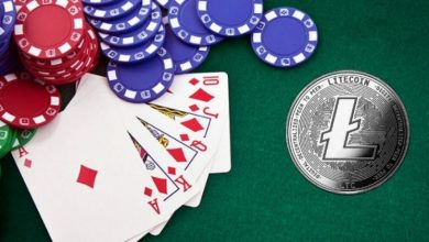 Photo of Is it worth playing with litecoin in online casinos?
