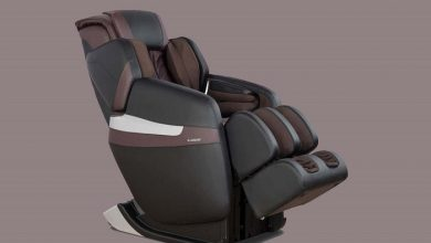 Photo of Is massage chair worth it?