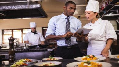 Photo of Know the importance of a hospitality and tourism program and Enroll yourself in it