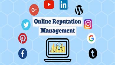 Photo of Online Reputation Management