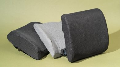 Photo of The Best Lumbar Support Pillow to Try in 2021