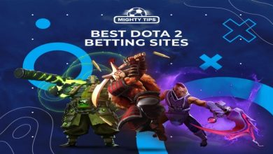 Photo of Things to Know about Dota Betting