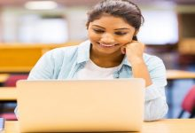 Photo of Top 10 Mistakes to Avoid in College Essay Writing