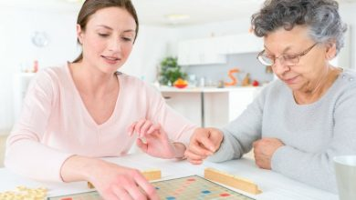 Photo of Top 5 Fun Activities for Seniors to Stay Active
