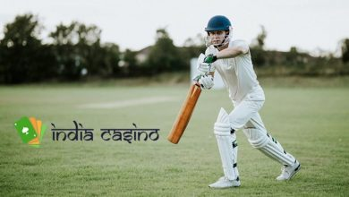 Photo of Top Sports Betting Sites to Bet on Cricket