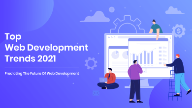 Photo of Why Is Web Development  So Important in 2021?