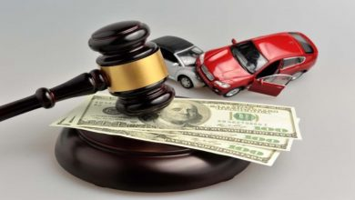 Photo of Understanding the Car Accident Personal Injury Claim Process