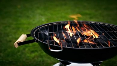 Photo of What Are the Different Types of Grills That Exist Today?