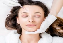 Photo of What Cosmetic Procedures are the Most Sought After?