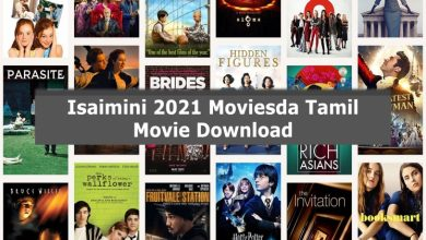 Photo of Moviesda | Movies da | What Is Moviesda, And How To Download Movies From Moviesda?