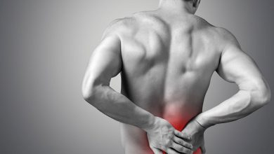 Photo of Why Do Statins Cause Muscle Pain?