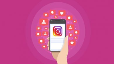 Photo of Why to Buy Instagram Likes in 2021 Online?