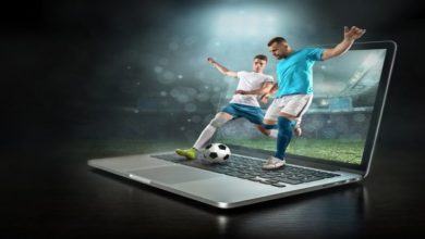 Photo of Worth of Online Sport Betting