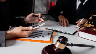 Photo of Know the Legal Requirements For Picking the Right Atlanta Truck Accident Lawyer