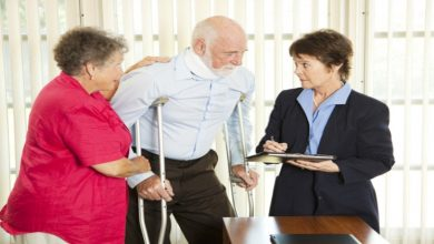 Photo of West Palm Beach Personal Injury Attorney – Points to Consider