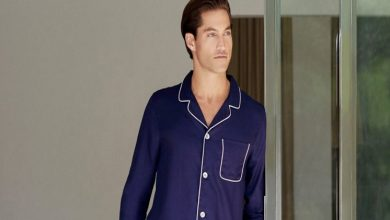 Photo of Care for your comfort need with the best mens nightwear