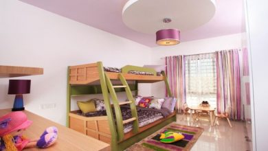 Photo of 10 Reasons to Buy A Bunk Bed for A Small Room
