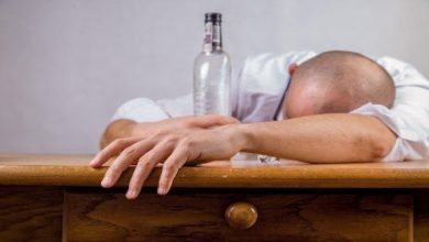 Photo of How Can You Abate Yourself from Alcohol Craving?