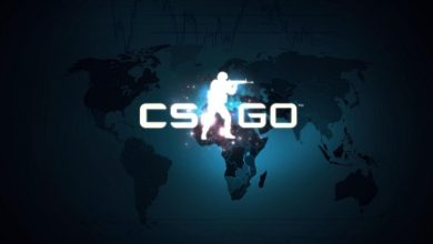 Photo of How to Achieve an Efficient Gaming at CS: GO