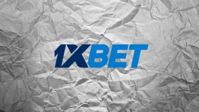 Photo of 1xBet bookmaker affiliate programs: high income for everyone