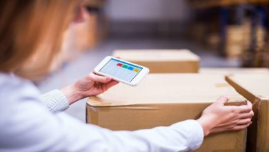Photo of 5 Reasons to Invest in A Logistics Software