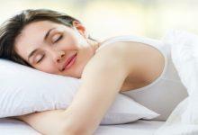 Photo of 6 Sleep benefits