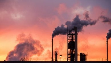 Photo of 8 Methods to Reduce Methane Emissions in Oil and Gas Production