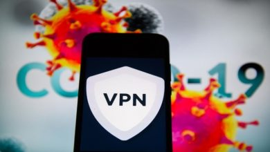 Photo of Battles of the VPNs