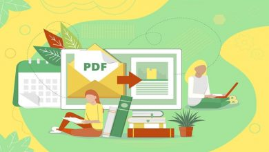 Photo of Best 3 Online Tools To Convert CDR To PDF