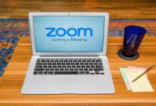 Photo of Best Zoom Pranks to Pull Off in Your Next Meeting
