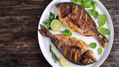 Photo of Best season to eat fish: