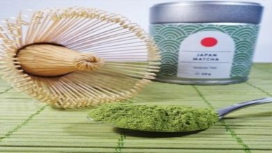Photo of Can white Borneo Kratom help you improve your mental health?