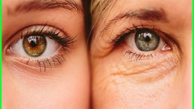 Photo of Essential Anti-Aging Tips To Get Youthful Skin Forever