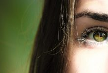 Photo of Everything You Should Know about Eyelid Surgery