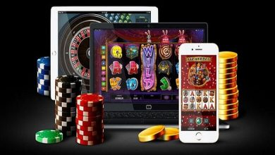 Photo of Gambling Industry Latest Arrivals| Very New Online Casino Sites
