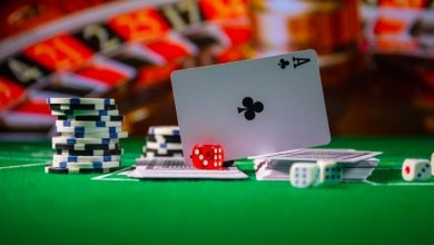 Photo of Getting to Know Poker Online Pkv Games To Play