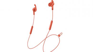 Photo of HUAWEI Earphone/FreeBuds Benefits and Uses