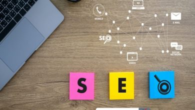 Photo of Here's How To Find The Best SEO outsourcing agency