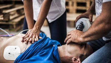 Photo of How to Become CPR Certified Online