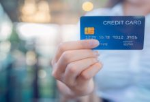 Photo of How to Identify the Best Rewards Credit Card for You
