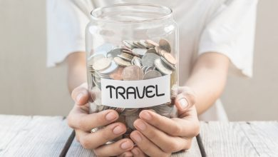 Photo of How to Save Money While Traveling