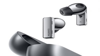 Photo of Huawei FreeBuds 3i Product Review