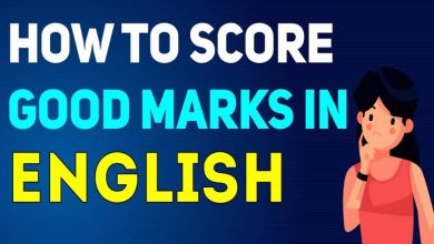 Photo of Improve your score with these A+ tips: Class 10 English