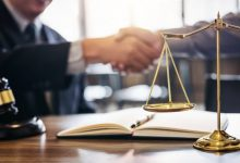 Photo of Know More About Criminal Defense Attorneys in Austin, TX
