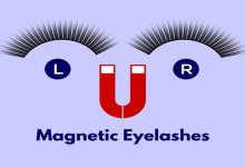 Photo of Magnetic Eyelashes – Things You Need to Know
