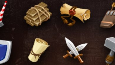 Photo of 5 Most Expensive OSRS Items This 2021