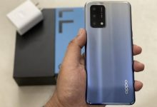 Photo of Oppo F17 Features Quick Review and Price