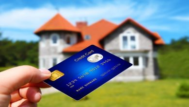 Photo of Paying For Home Additions With Your Credit Card